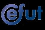 eFut Sports
